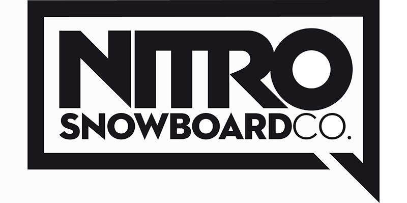 Nitro_Logo_web