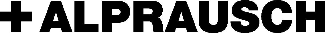 alprausch_logo_main_40cm_SCHWARZ-2