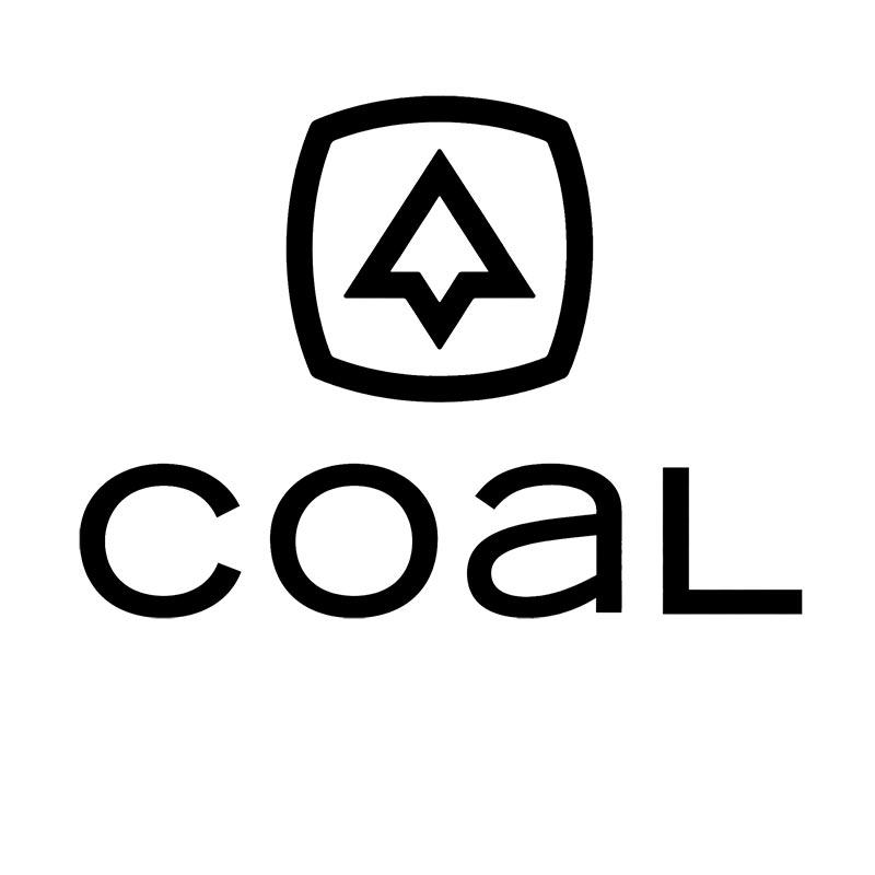 coal-headwear-logo