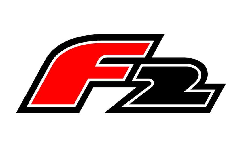 f2_logo_01
