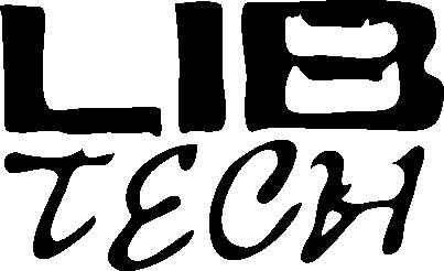 libtech-web
