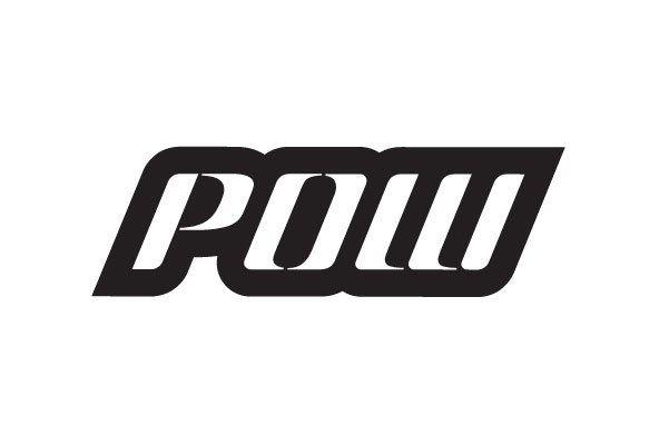 pow-logo-f29122c9549514c7a7fb6ac7c9e83067